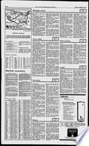 3. feb 1987