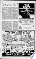 11. nov 1983