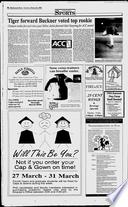 24. mar 1995
