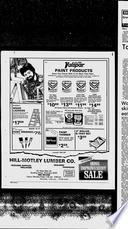 7. apr 1989