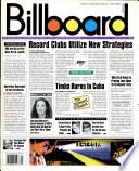 30. jan 1999