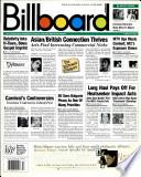 29. mar 1997