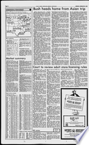 28. feb 1989
