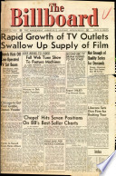 22. aug 1953