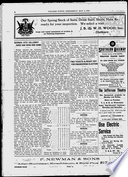 6. mai 1916