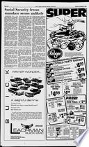 16. jan 1985