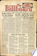 12. feb 1955