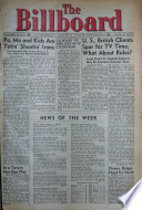 20. nov 1954