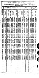 Side 1007