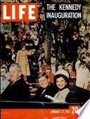 27. jan 1961