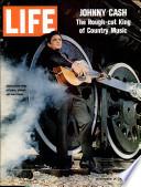 21. nov 1969