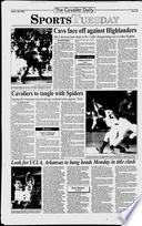 29. mar 1995
