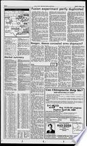 11. apr 1989