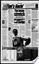 24. sep 2000