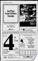 16. okt 1995