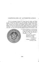 Side 1050