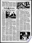 30. sep 1971