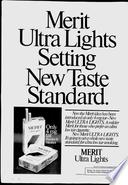 2. jun 1981