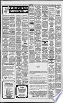 9. aug 2000