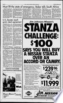 23. mar 1990