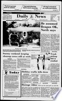 7. jul 1987