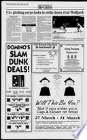 27. mar 1995