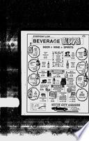 9. apr 1989