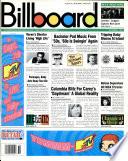 9. sep 1995