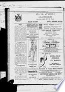 12. nov 1913