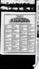 17. jan 1985