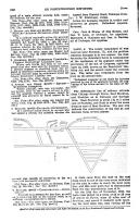 Side 636