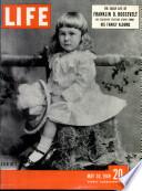 30. mai 1949