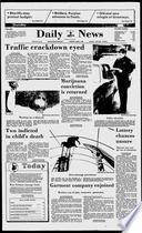 3. mar 1988
