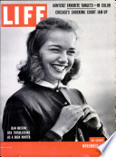 10. nov 1952