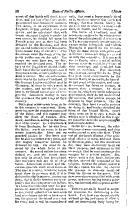 Side 569