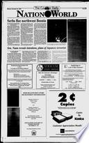 17. okt 1995