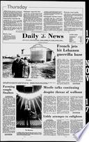 17. nov 1983