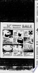 10. jun 1981