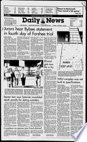 25. mar 1990