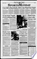 28. mar 1995