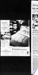 10. apr 1989