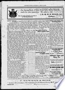 3. mai 1916