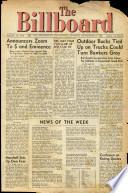 13. aug 1955