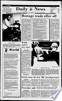 15. feb 1987