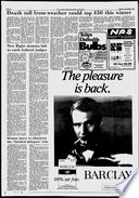 10. nov 1981