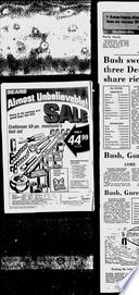 9. mar 1988