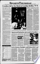 20. jan 1995