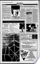24. okt 1995
