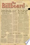 6. jul 1959