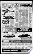 20. jul 2000